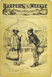 Another Investigation Committee (from Harper's Weekly January 31, 1880)