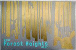 Forest Heights