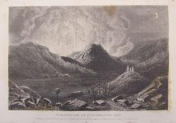 Evacuation of Cumberland Gap